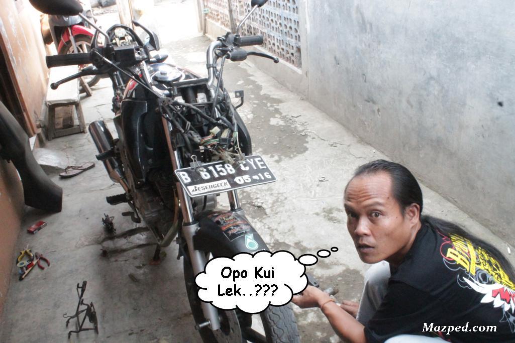 Birong