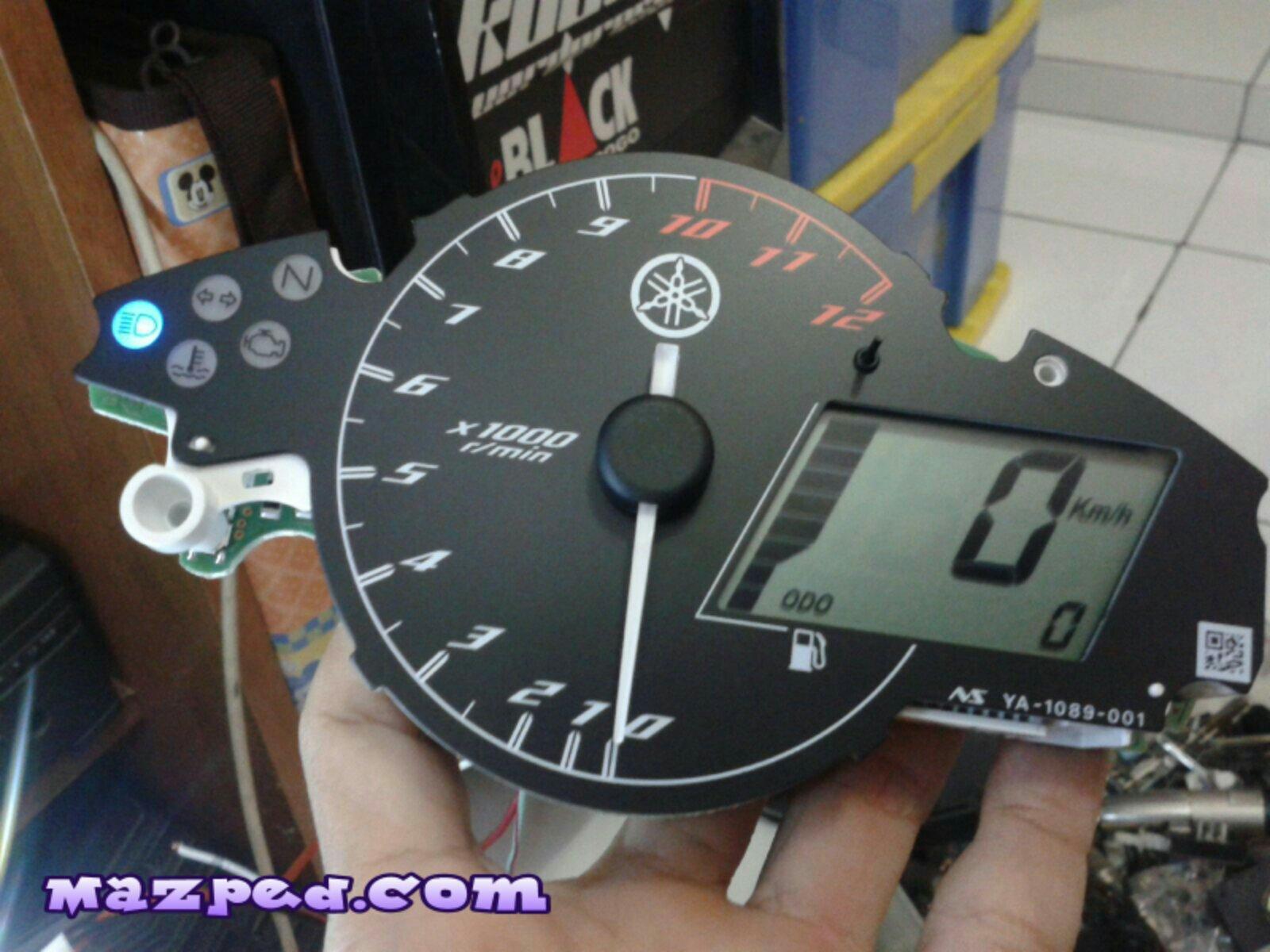 Jual kabel speedometer vixion takayamajual kabel speedometer mio 28 wiring diagram spido vixion asfbconference2016 Choice Image