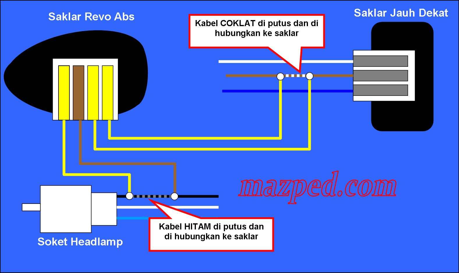 wiring diagram 2
