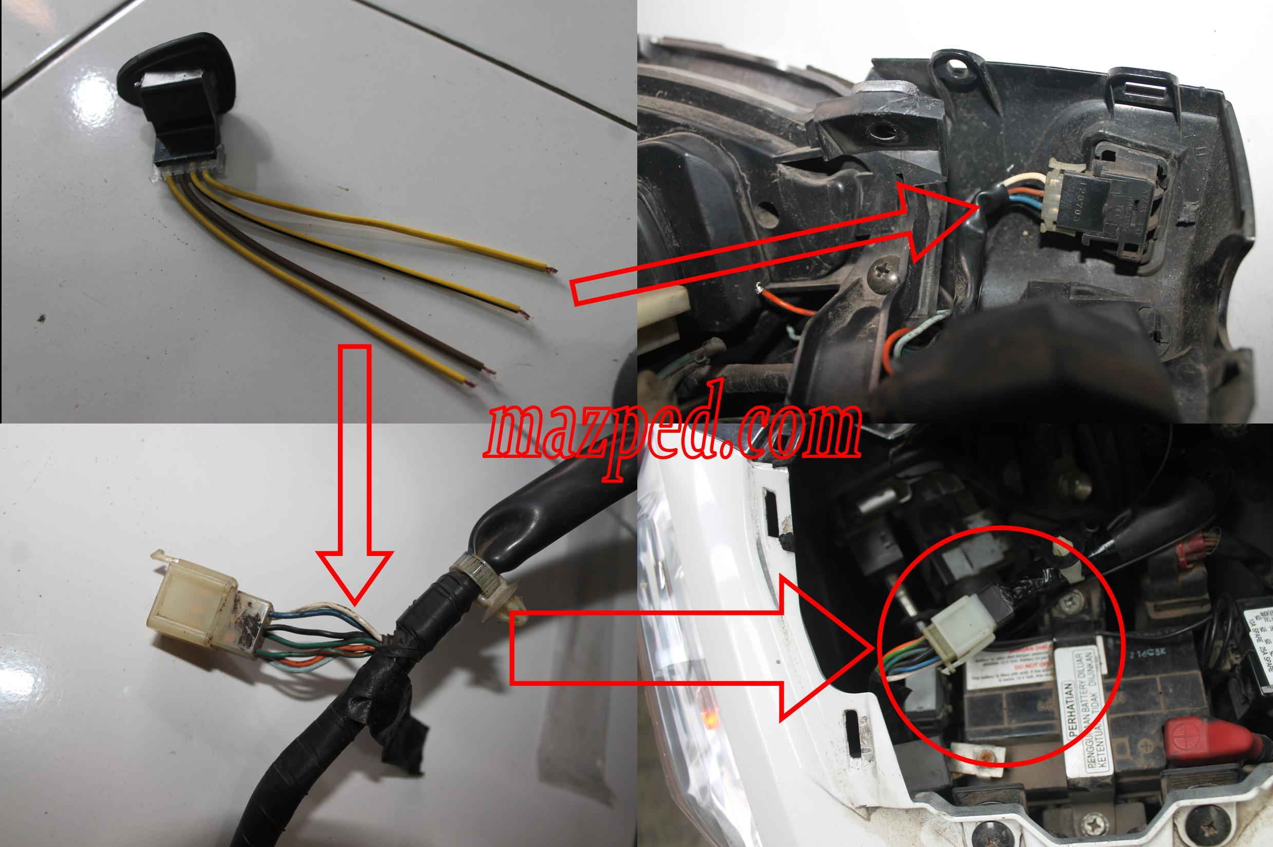 wiring diagram saklar wtf