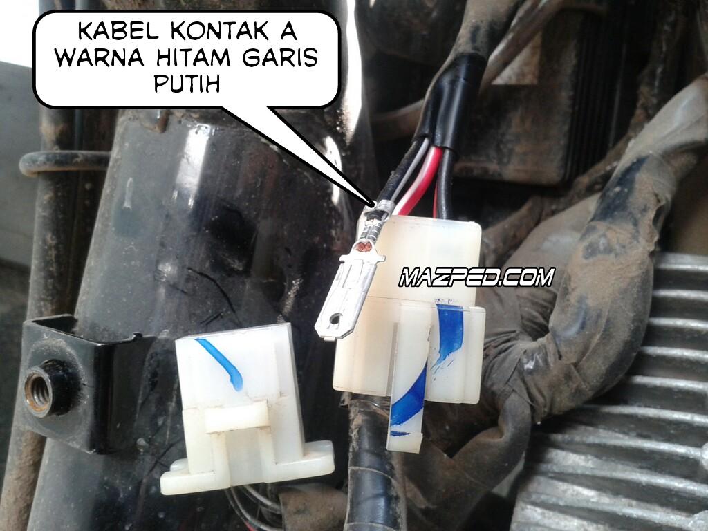 kabel-kontak-A
