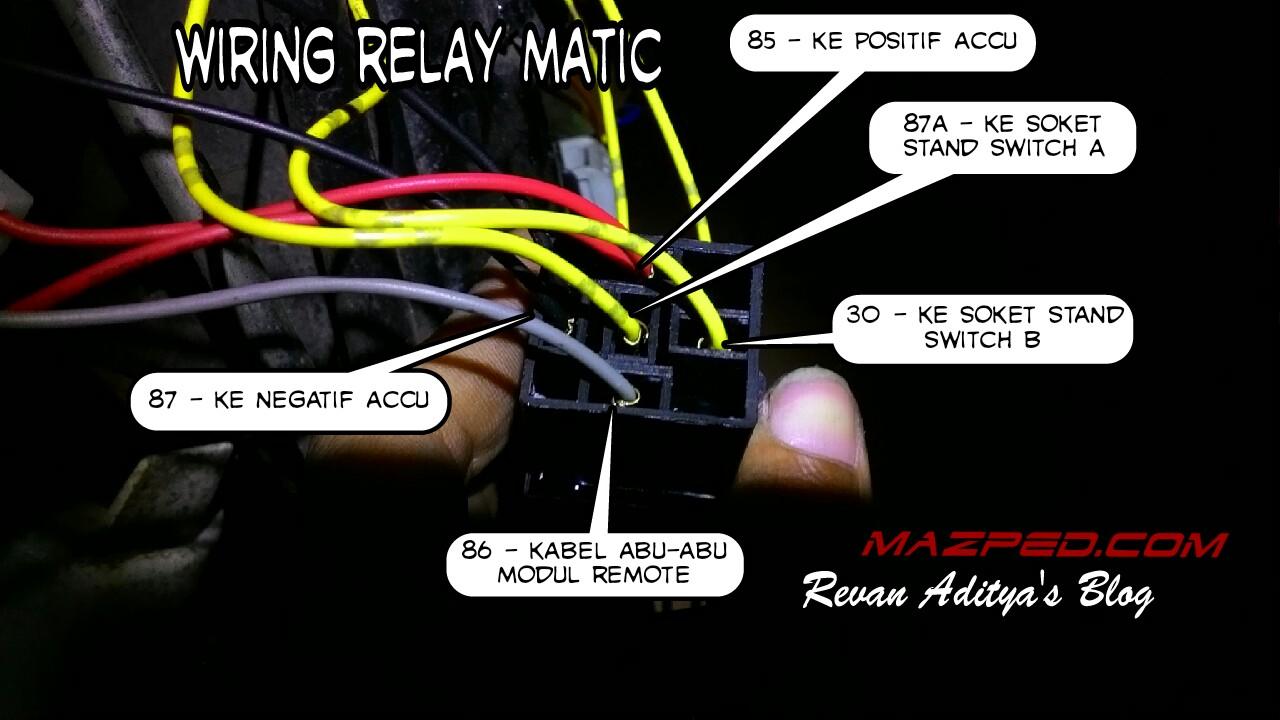 wpid   wiring   relaymaticjpgjpeg   MAZPEDiaCOM