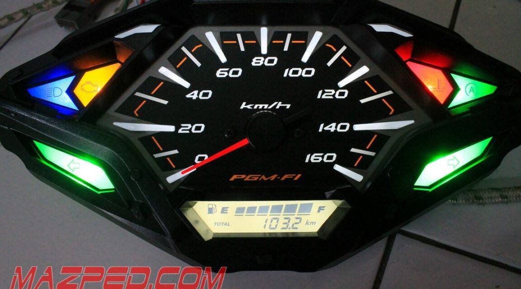 Wiring diagram spedometer vixion jzgreentown yamaha speedometer wiring asfbconference2016 Images