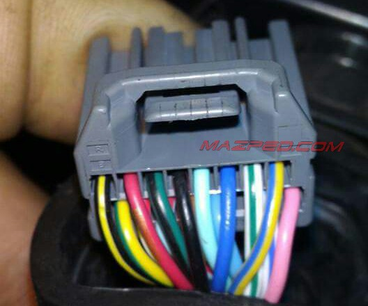 Wiring diagram pin out spido new cb150r mazpedia image image wiring diagram spido ncb cheapraybanclubmaster Image collections