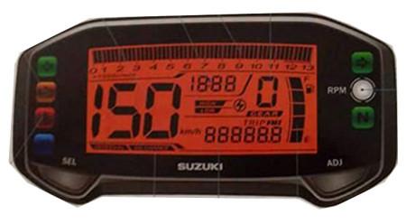 speedometer-satria-injeksi-1-1