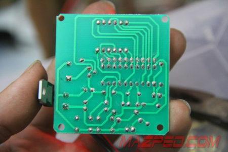 solderan-kit