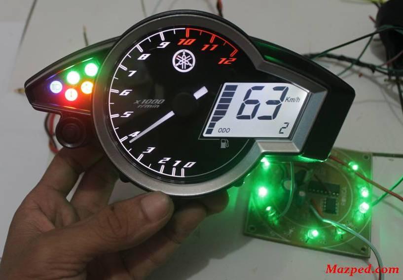 Wiring       Diagram       Spido       Hi   Bro   New Vixion Lighting     MAZPEDiaCOM