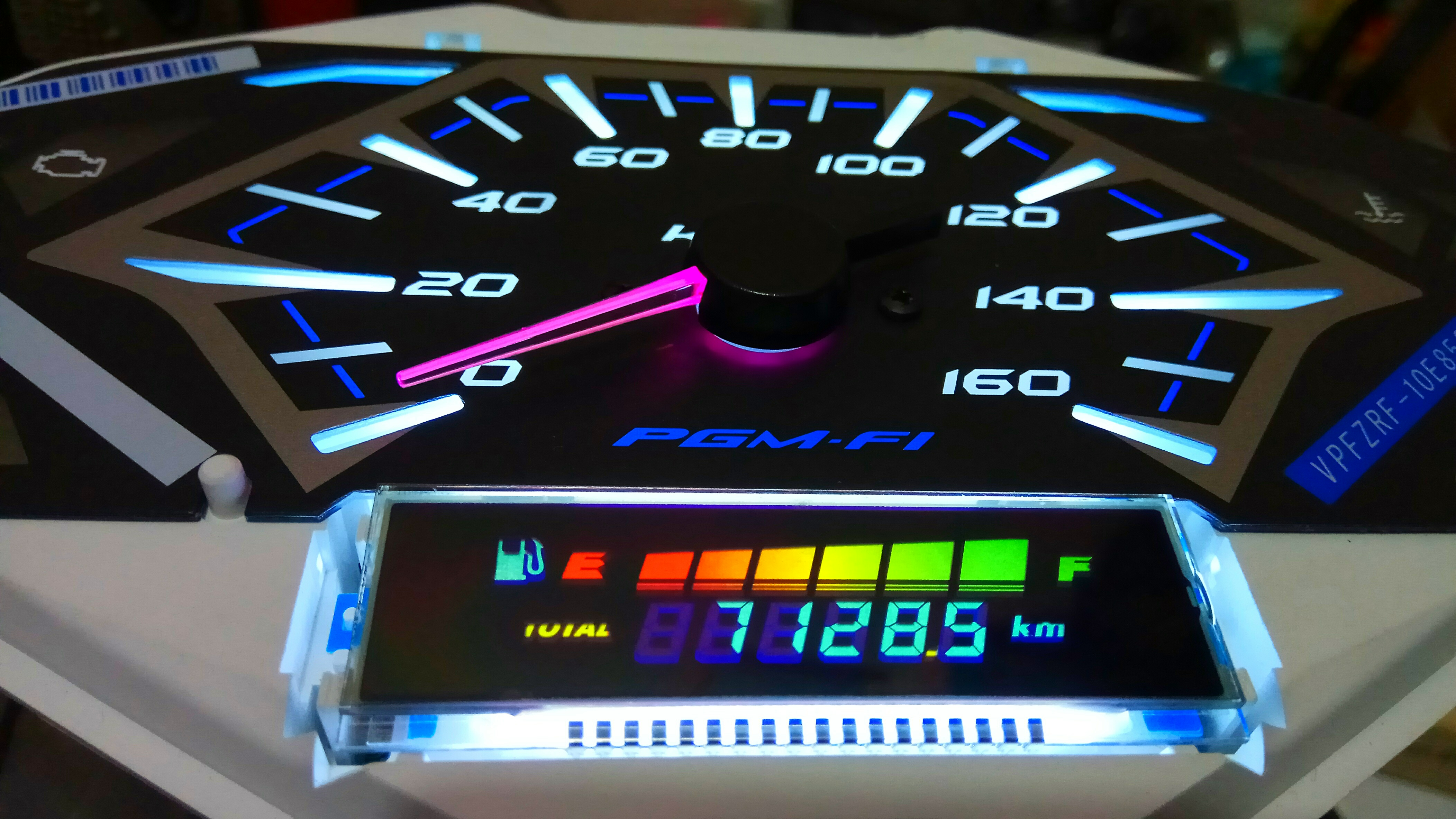 Mazpedia electrical and technical automotif blog modif kelistrikan modif spidometer asfbconference2016 Gallery